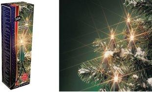 Jõulutuled Christmas Gifts 20 LED hind ja info | Jõulutuled Christmas Gifts 20 LED | kaup24.ee