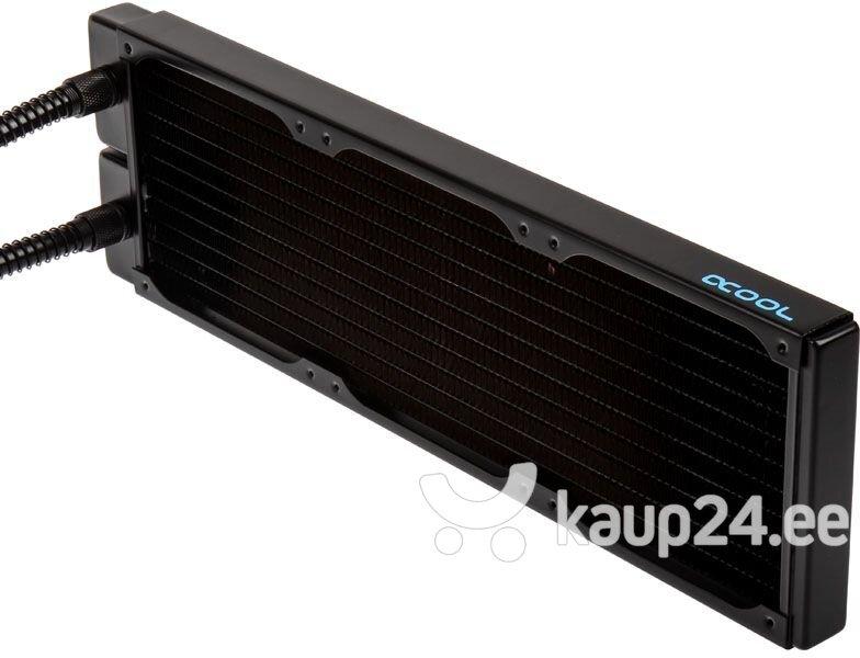 Alphacool Eisbaer LT360 CPU Black (11446) интернет-магазин