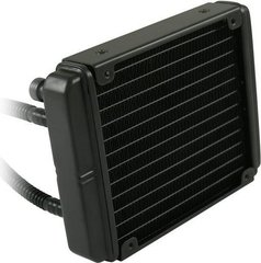 LC-POWER Liquid CPU cooler (LC-CC-120-LiCo)