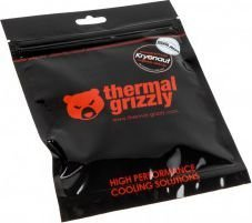 Thermal Grizzly Kryonaut thermal grease, 1g (TG-K-001-RS)