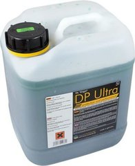 Aqua Computer Anticorrosion Liquid Double Protect Ultra 5l Green (53153)