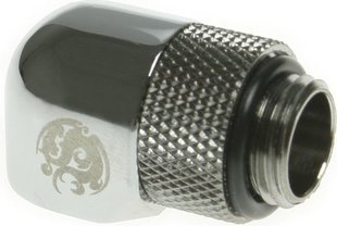 "BitsPower 1/4"", Silver (BP-90R)"