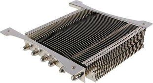 Prolimatech Samuel 17 (Samuel17) hind ja info | Protsessori jahutid | kaup24.ee