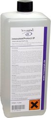 innovatek Anti-corrosive liquid Protect IP 1000ml (500473)