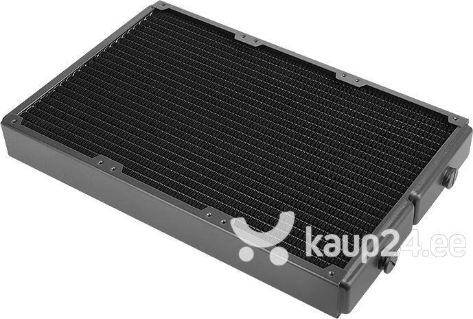 MagiCool Copper Radiator 720 Hexa Xtreme (MC-HEXA720) цена