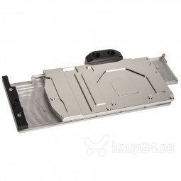 Watercool Water Block 15581 for Titan X Pascal, Acrylic Nickel (15581) интернет-магазин