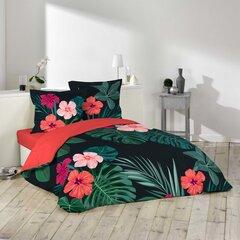 3-osaline voodipesukomplekt Haiti