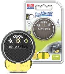 Õhuvärskendaja Dr.Marcus Speaker Lemon