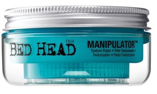 Modelleeriv vaha Tigi Bed Head Manipulator 57 ml