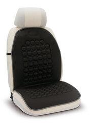 Чехол для сиденья Bottari Magnetic Java