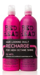 Комплект Tigi Bed Head Recharge