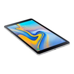 Samsung Galaxy Tab A (2018) 32 GB, 4 G, Hall