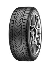 Vredestein WINTRAC XTREME S 235/65R17 108 H XL цена и информация | Vredestein WINTRAC XTREME S 235/65R17 108 H XL | kaup24.ee