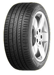Barum BRAVURIS 3 215/50R17 91 Y