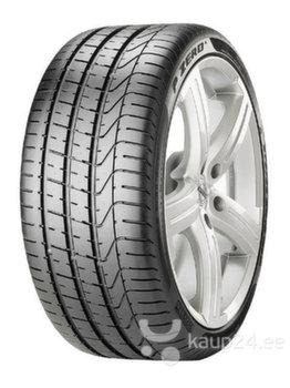 Pirelli P Zero 285/35R21 105 Y hind ja info | Pirelli P Zero 285/35R21 105 Y | kaup24.ee