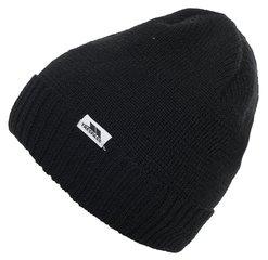Meeste müts Trespass Kenzy