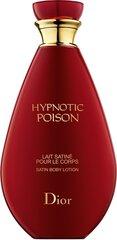 Ihupiim Dior Hypnotic Poison 200 ml