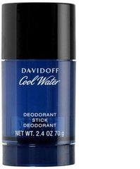 Дезодорант  Davidoff Cool Water 75 ml