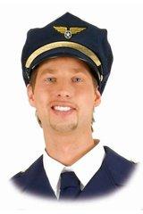 Lendurimüts hind ja info | Karnevali kostüümid | kaup24.ee