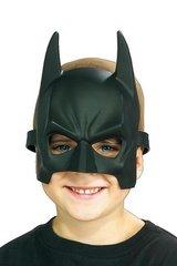 Mask Batman