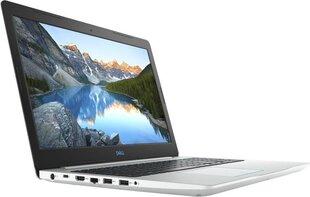 Dell Inspiron 15 G3 3579-7604