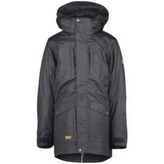 Jope Five Seasons Hadland JKT JR, Midnight forest
