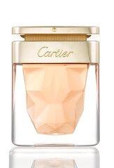 Parfüümvesi Cartier La Panthere EDP naistele 30 ml