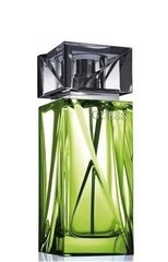 Tualettvesi Guess Night Access EDT meestele 100 ml