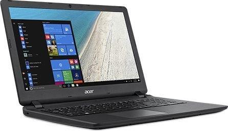 Acer Extensa 2540 (NX.EFHEP.003) 12 GB RAM/ 1 TB SSD/ 500GB HDD/ Linux