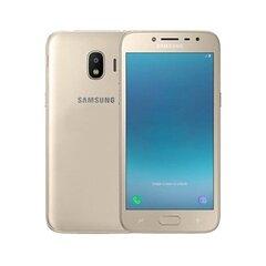 Samsung Galaxy J2 (J250Y), Dual SIM, Kuldne
