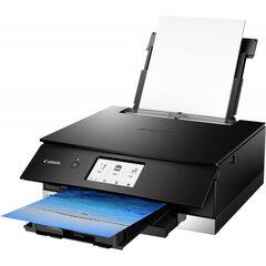 Printer Canon Pixma TS8250 / värviline