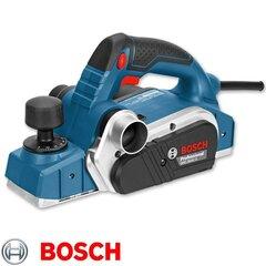 Taldlihvija Bosch GHO26-82