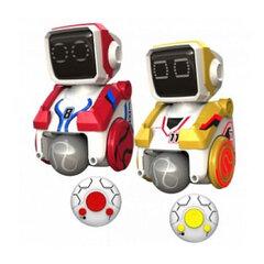 Набор роботов Silverlit Kickabot
