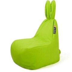 Kott-tool BeanBags Mommy Rabbit, roheline