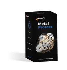 Hõõrdumist vähendav määrdeaine lisand BEP Metal Protect 250 ml