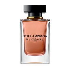 Parfüümvesi Dolce & Gabbana The Only One EDP naistele 100 ml hind ja info | Parfüümvesi Dolce & Gabbana The Only One EDP naistele 100 ml | kaup24.ee