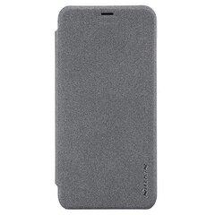 Telefoniümbris Nillkin Sparkle Huawei P Smart tumehall