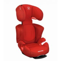 Turvatool Maxi-Cosi Rodi AirProtect®, 15-36 kg, Nomad Red
