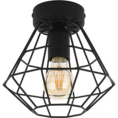 Laelamp TK Lighting Diamond 2294