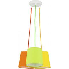 Rippvalgusti TK Lighting Artos Colour 3