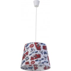 Rippvalgusti TK Lighting Kids 2518