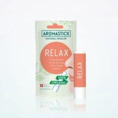 """Aromastick 100% looduslik aroomipulk """"Relax"""""""