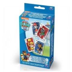 Kaardimäng Cardinal Games Paw Patrol (Käpa Patrull), 6044336