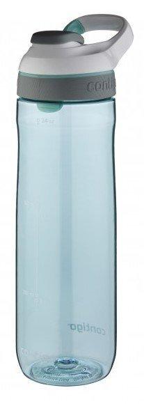 Бутылка для питьевой воды Contigo Cortland, 720 мл интернет-магазин