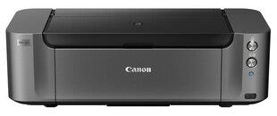 Canon PIXMA Pro-10S / kirju hind ja info | Printerid | kaup24.ee