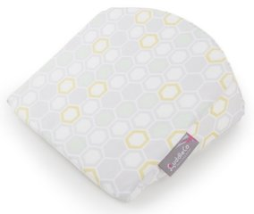 Ema padi CuddleCo Bee Hive 3in1, CC844531