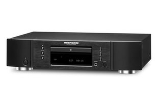 Marantz CD5005, must