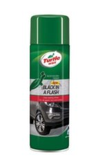 Plastiku sprei Turtle Wax 500 ml