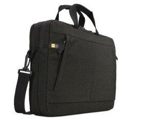 Case Logic HUXB115 kott, 15.6''