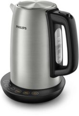 Чайник Philips Daily Collection HD9326/20